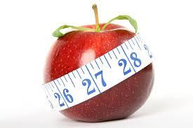 nutrition et amincissement