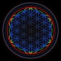 Cours de Géométrie sacrée à Languidic